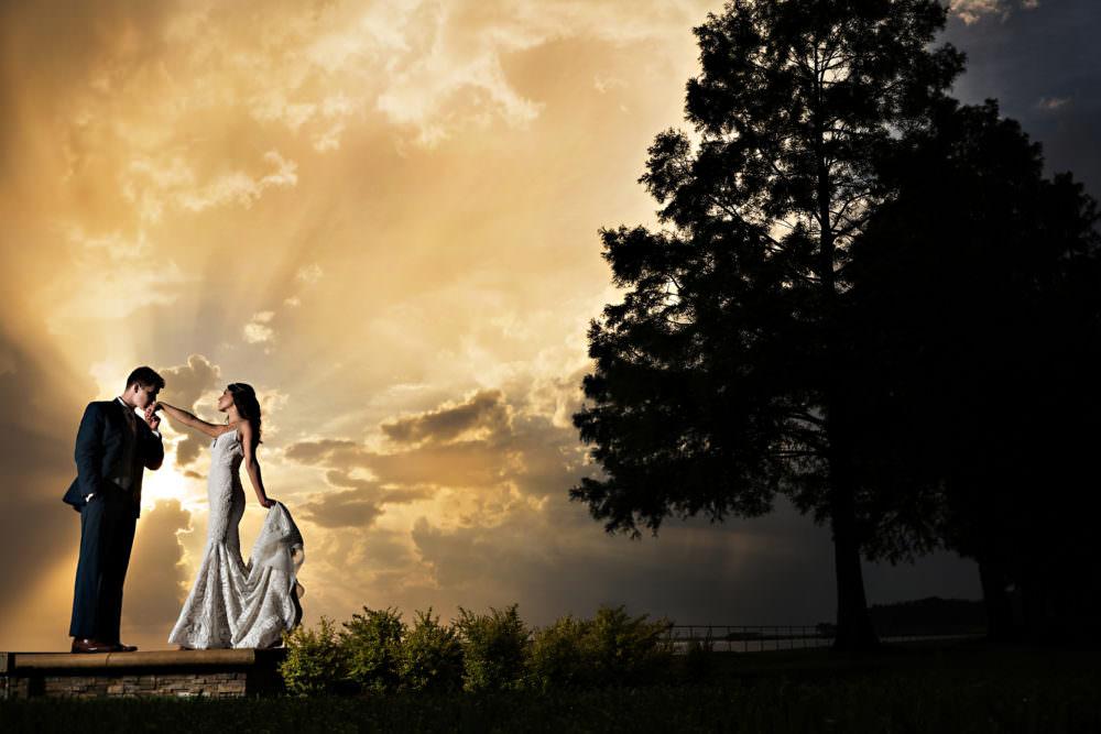Katie-Barna-41-Epping-Forest-Jacksonville-Wedding-Photographer-Stout-Studios-1000x667
