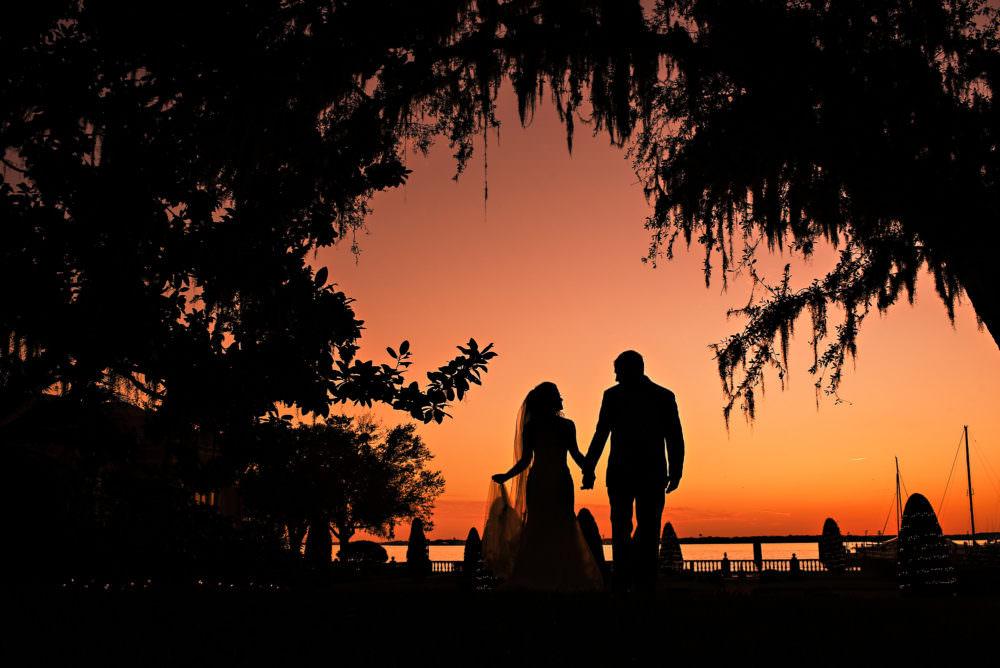 Kristen-David-110-Epping-Forest-Yacht-Club-Jacksonville-Wedding-Photographer-Stout-Photography