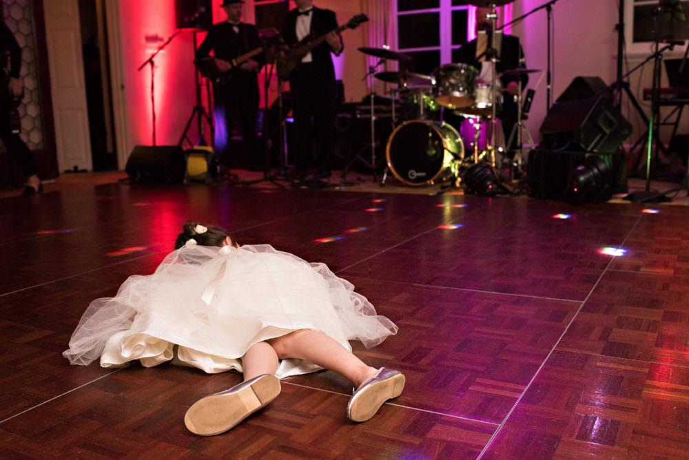 Kristen-David-132-Epping-Forest-Yacht-Club-Jacksonville-Wedding-Photographer-Stout-Photography-1000x668