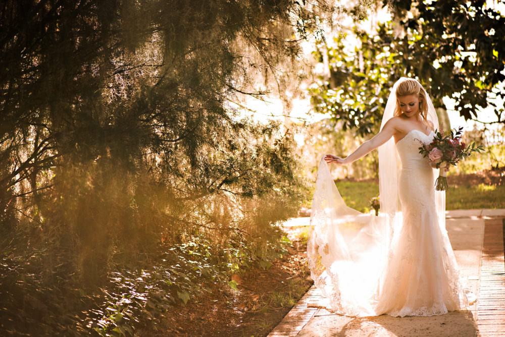 Kristen-David-14-Epping-Forest-Yacht-Club-Jacksonville-Wedding-Photographer-Stout-Photography-1000x668