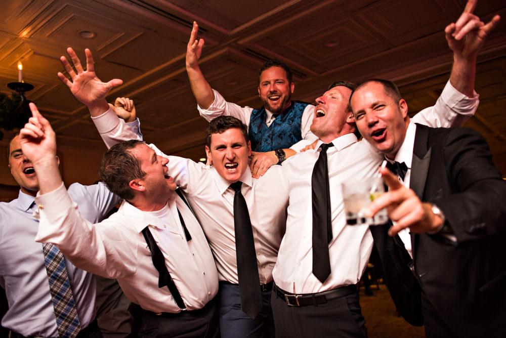 Kristen-David-172-Epping-Forest-Yacht-Club-Jacksonville-Wedding-Photographer-Stout-Photography-1000x668
