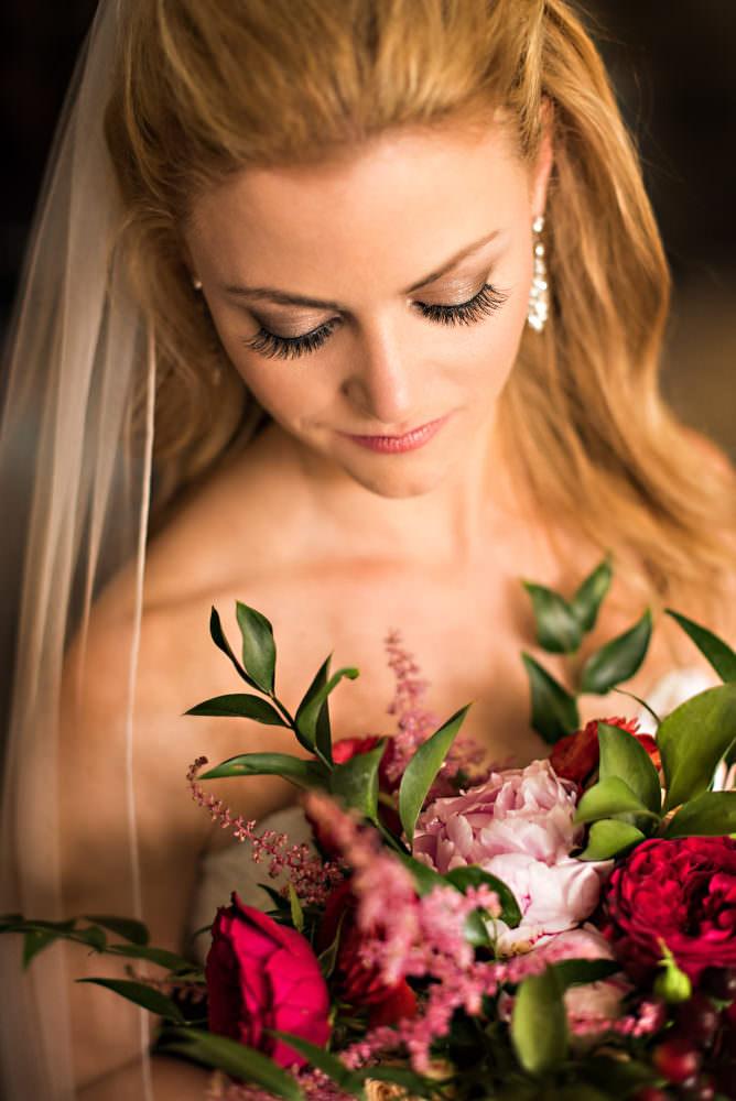 Kristen-David-32-Epping-Forest-Yacht-Club-Jacksonville-Wedding-Photographer-Stout-Photography-668x1000