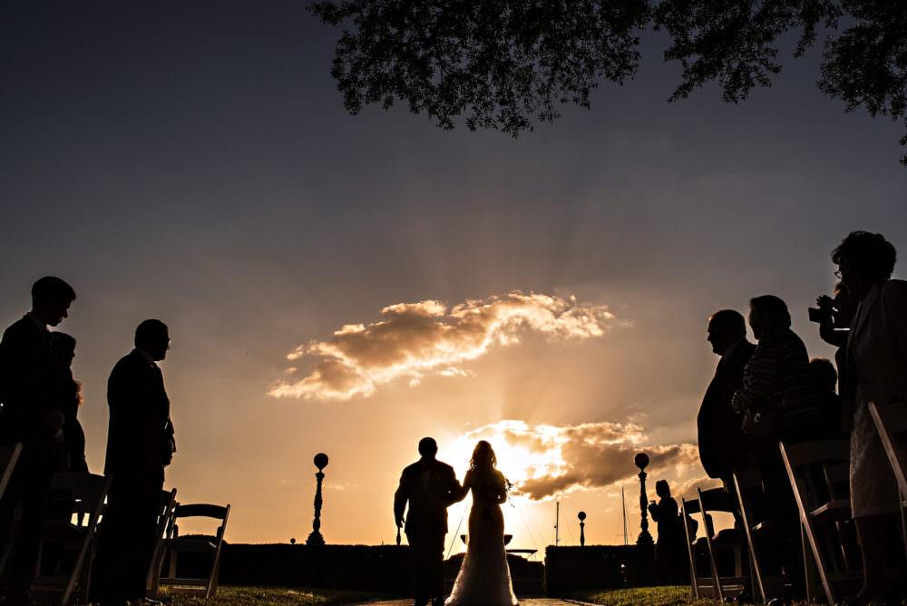 Kristen-David-42-Epping-Forest-Yacht-Club-Jacksonville-Wedding-Photographer-Stout-Photography-1000x668