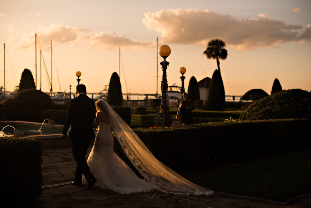 Kristen-David-68-Epping-Forest-Yacht-Club-Jacksonville-Wedding-Photographer-Stout-Photography-1000x668