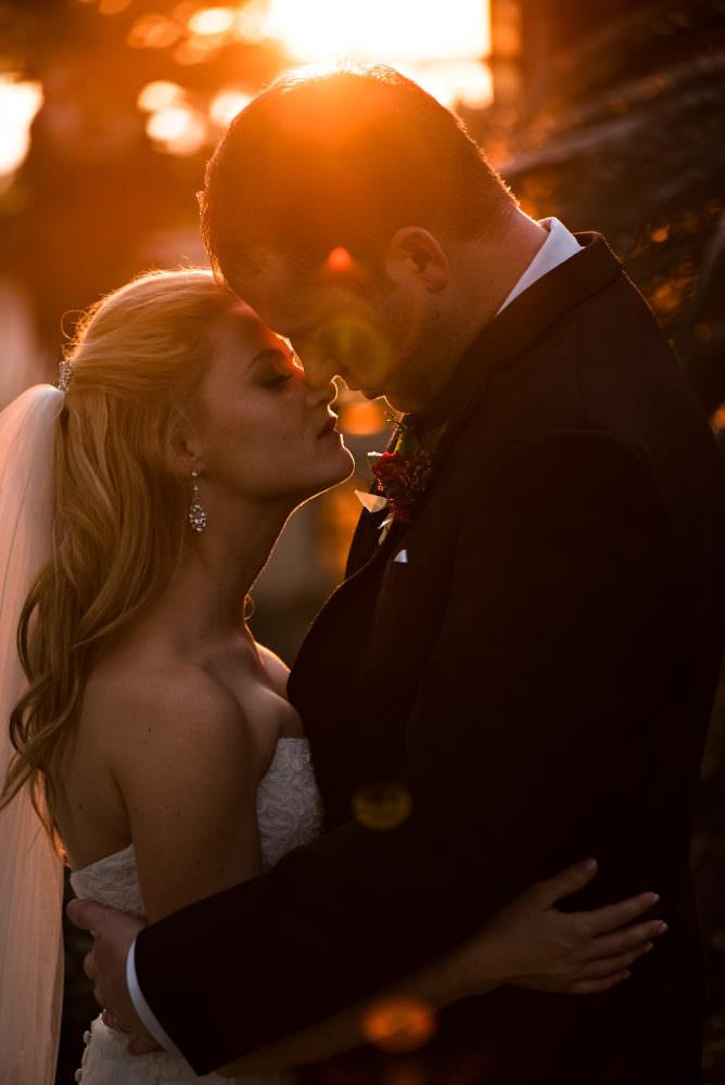Kristen-David-92-Epping-Forest-Yacht-Club-Jacksonville-Wedding-Photographer-Stout-Photography-668x1000