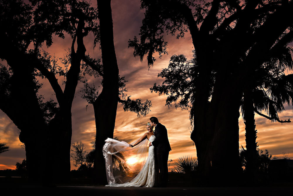 Kristen-Paul-100-The-White-Room-St-Augustine-Wedding-Photographer-Stout-Photography