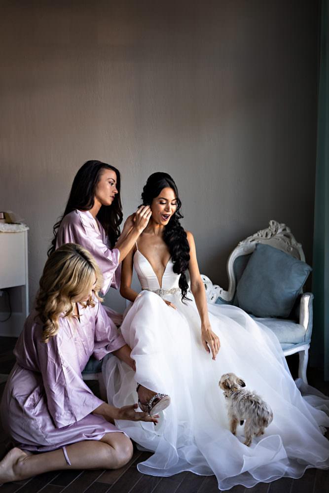 Lauren-Brandon-1-Jacksonville-Engagement-Wedding-Photographer-Stout-Studios-667x1000
