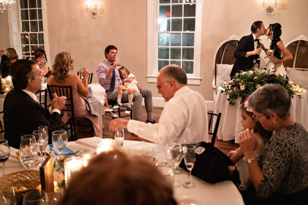 Lauren-Brandon-12-Jacksonville-Engagement-Wedding-Photographer-Stout-Studios-1000x667