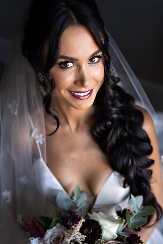 Lauren-Brandon-2-Jacksonville-Engagement-Wedding-Photographer-Stout-Studios-667x1000