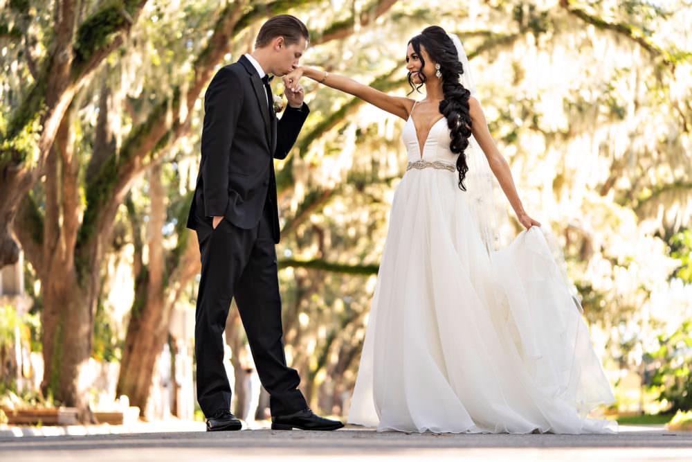 Lauren-Brandon-6-Jacksonville-Engagement-Wedding-Photographer-Stout-Studios