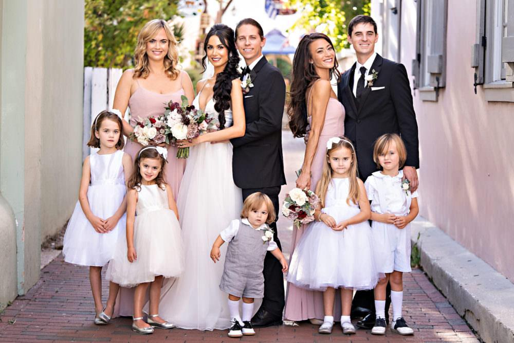 Lauren-Brandon-7-Jacksonville-Engagement-Wedding-Photographer-Stout-Studios-1000x667