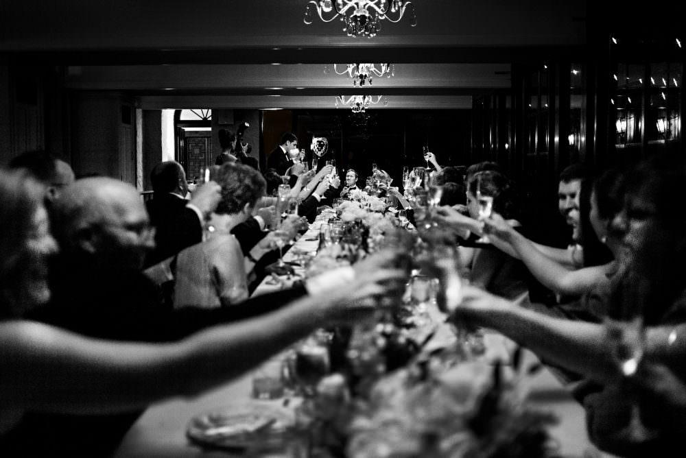 Lydia-Drew-71-Epping-Forest-Yacht-Club-Jacksonville-Wedding-Photographer-Stout-Photography-1000x668