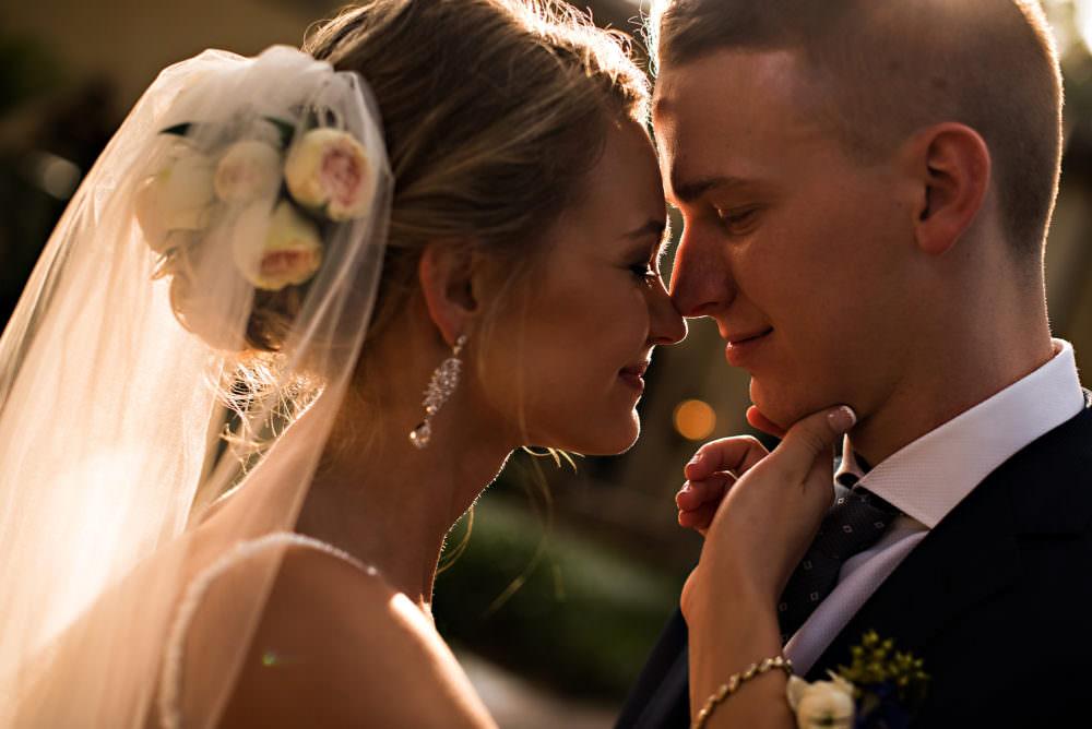 Mariah-Jeff-79-Epping-Forest-Yacht-Club-Jacksonville-Wedding-Photographer-Stout-Photography-1000x668