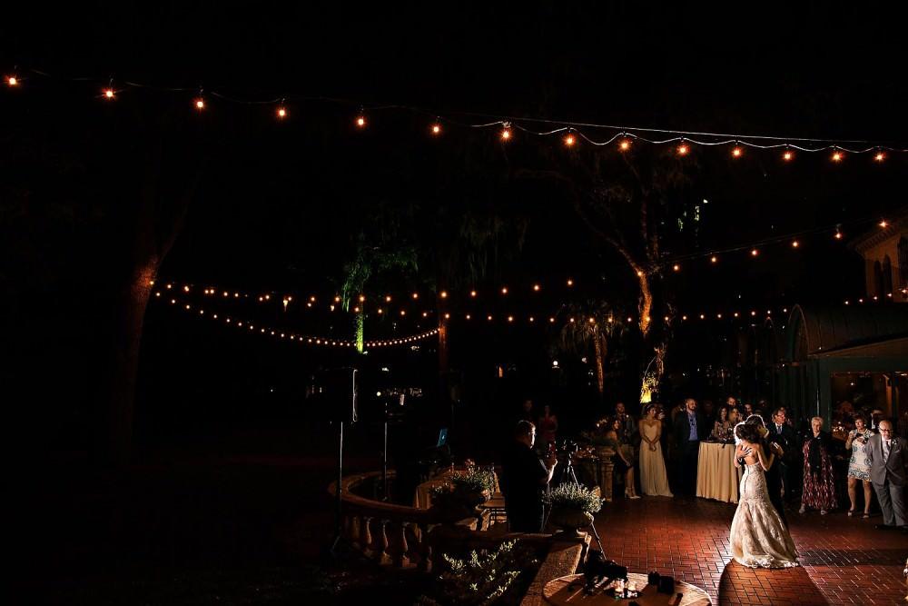 Marissa-Adam-100-Epping-Forest-Yacht-Club-Jacksonville-Wedding-Photographer-Stout-Photography-1000x667