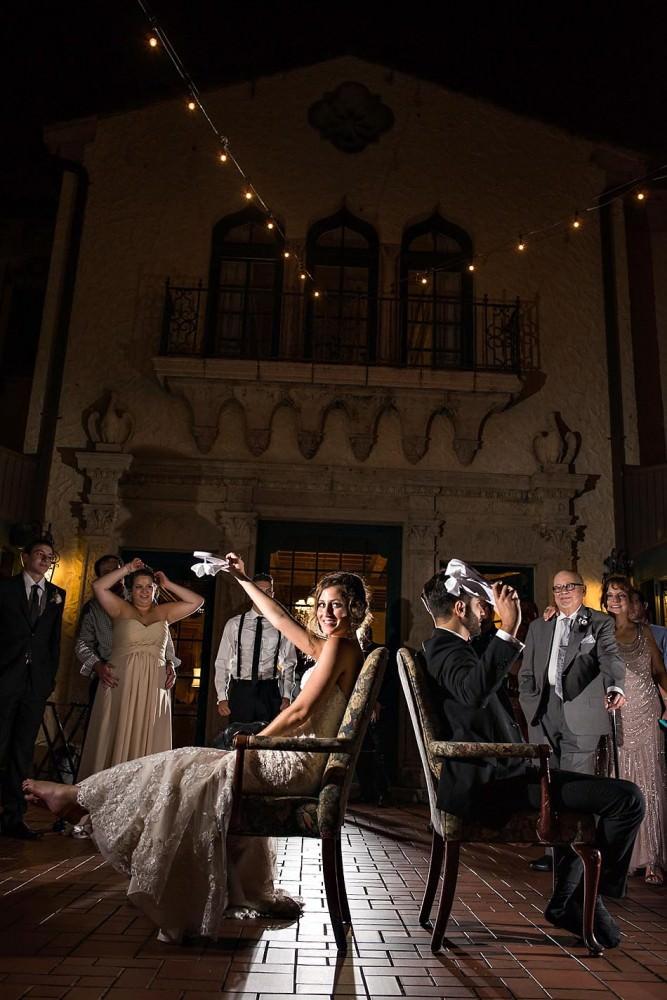Marissa-Adam-105-Epping-Forest-Yacht-Club-Jacksonville-Wedding-Photographer-Stout-Photography-667x1000