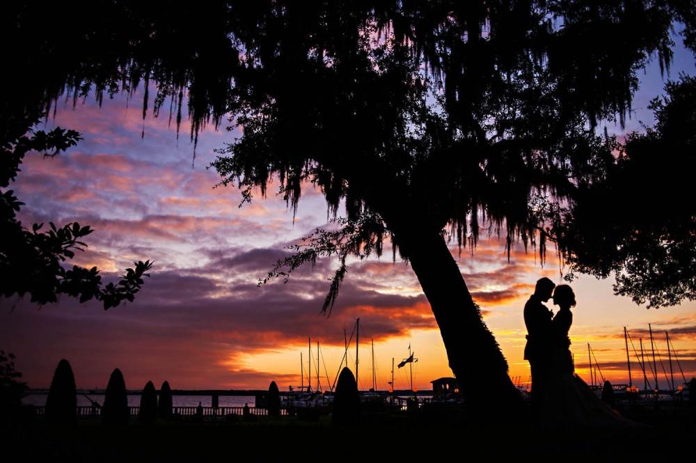 Marissa-Adam-117-Epping-Forest-Yacht-Club-Jacksonville-Wedding-Photographer-Stout-Photography-1000x665