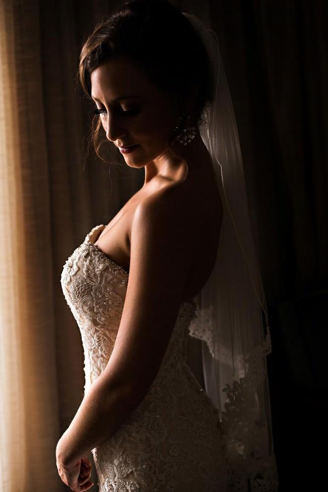 Marissa-Adam-26-Epping-Forest-Yacht-Club-Jacksonville-Wedding-Photographer-Stout-Photography-667x1000