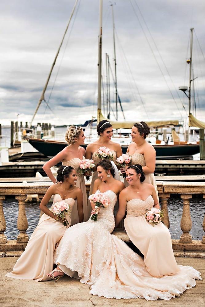 Marissa-Adam-34-Epping-Forest-Yacht-Club-Jacksonville-Wedding-Photographer-Stout-Photography-667x1000