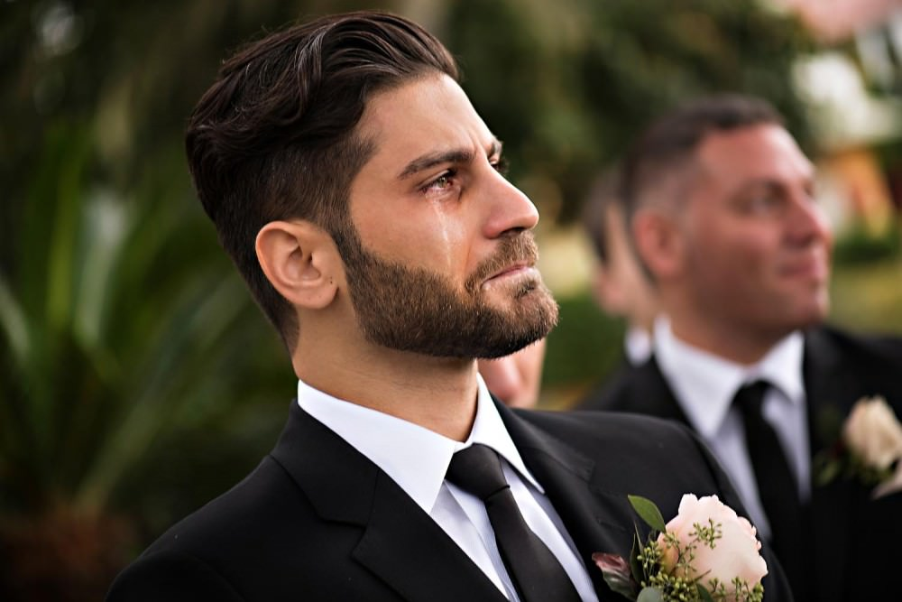 Marissa-Adam-51-Epping-Forest-Yacht-Club-Jacksonville-Wedding-Photographer-Stout-Photography-1000x667