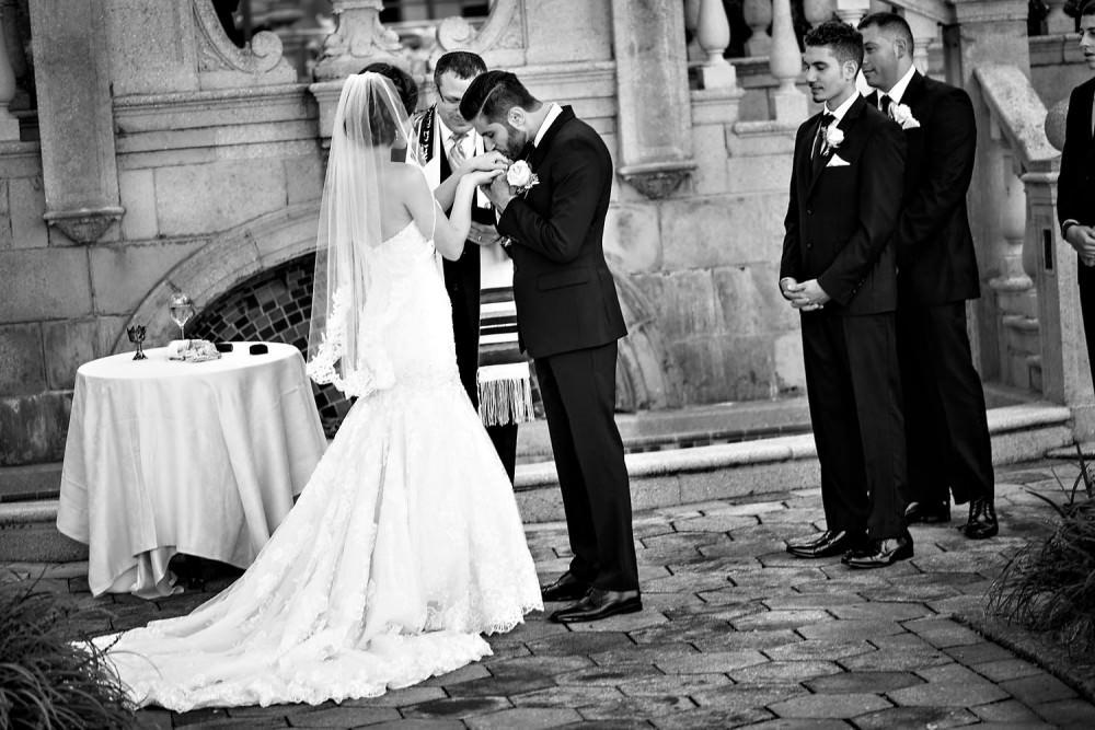 Marissa-Adam-59-Epping-Forest-Yacht-Club-Jacksonville-Wedding-Photographer-Stout-Photography-1000x667