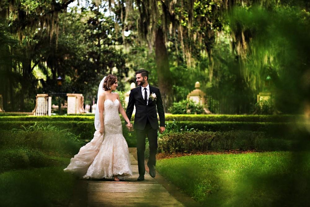 Marissa-Adam-69-Epping-Forest-Yacht-Club-Jacksonville-Wedding-Photographer-Stout-Photography-1000x667