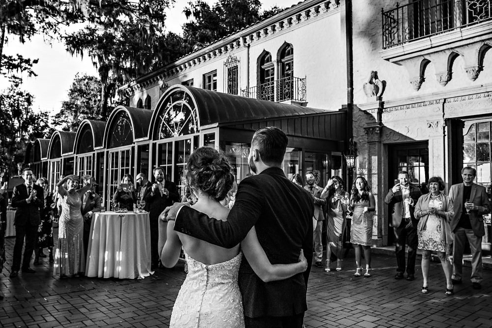 Marissa-Adam-85-Epping-Forest-Yacht-Club-Jacksonville-Wedding-Photographer-Stout-Photography-1000x667