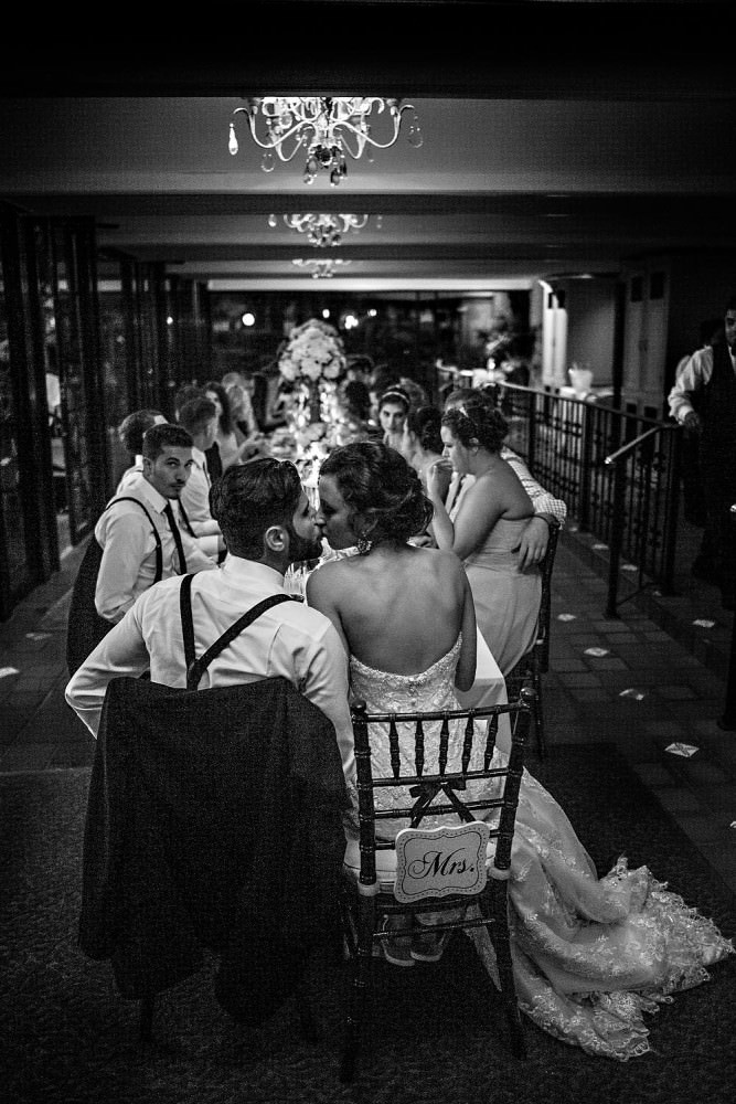 Marissa-Adam-88-Epping-Forest-Yacht-Club-Jacksonville-Wedding-Photographer-Stout-Photography-667x1000