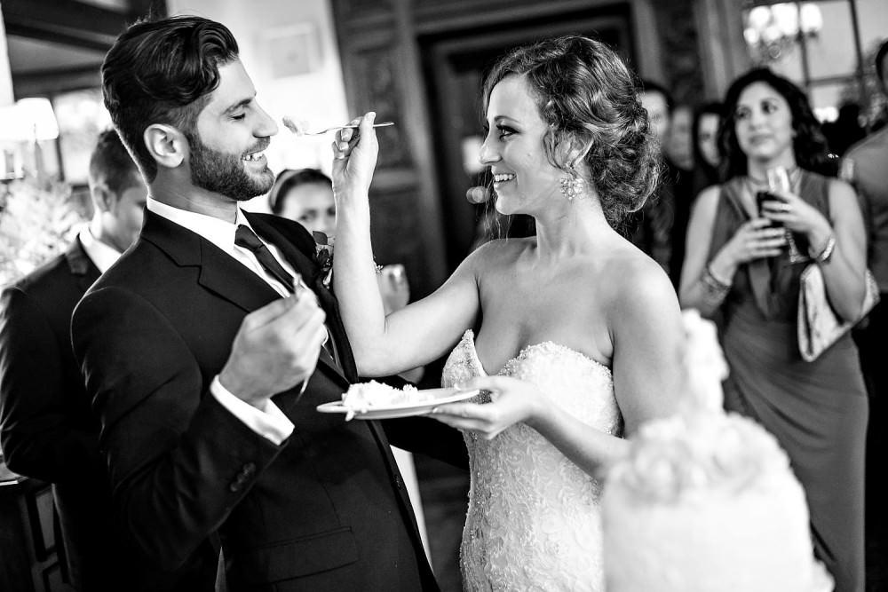 Marissa-Adam-97-Epping-Forest-Yacht-Club-Jacksonville-Wedding-Photographer-Stout-Photography-1000x667