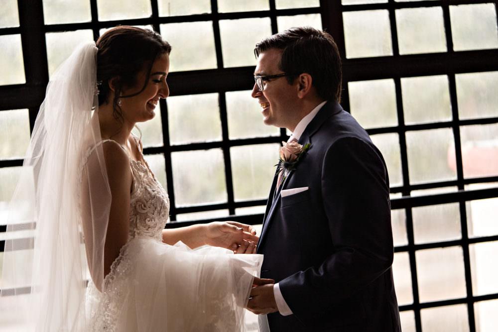 Rachel-Will-13-The-Treasury-On-The-Plaza-St-Augustine-Wedding-Photographer-Stout-Studios