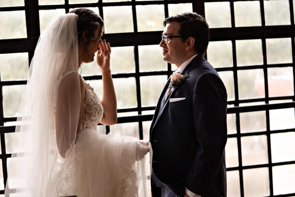 Rachel-Will-14-The-Treasury-On-The-Plaza-St-Augustine-Wedding-Photographer-Stout-Studios