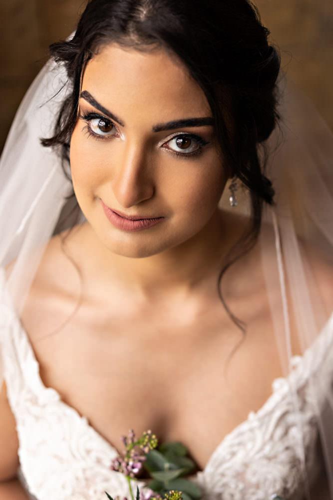 Rachel-Will-16-The-Treasury-On-The-Plaza-St-Augustine-Wedding-Photographer-Stout-Studios