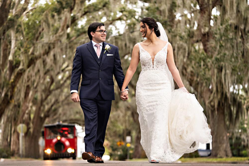 Rachel-Will-18-The-Treasury-On-The-Plaza-St-Augustine-Wedding-Photographer-Stout-Studios