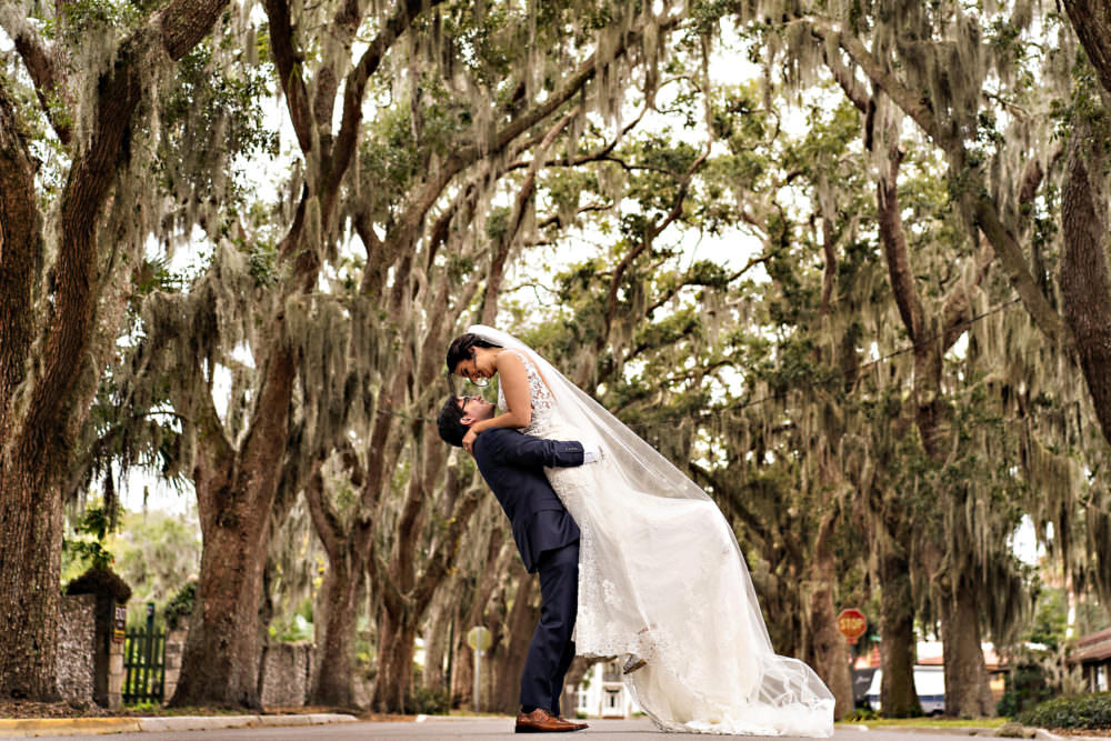 Rachel-Will-19-The-Treasury-On-The-Plaza-St-Augustine-Wedding-Photographer-Stout-Studios
