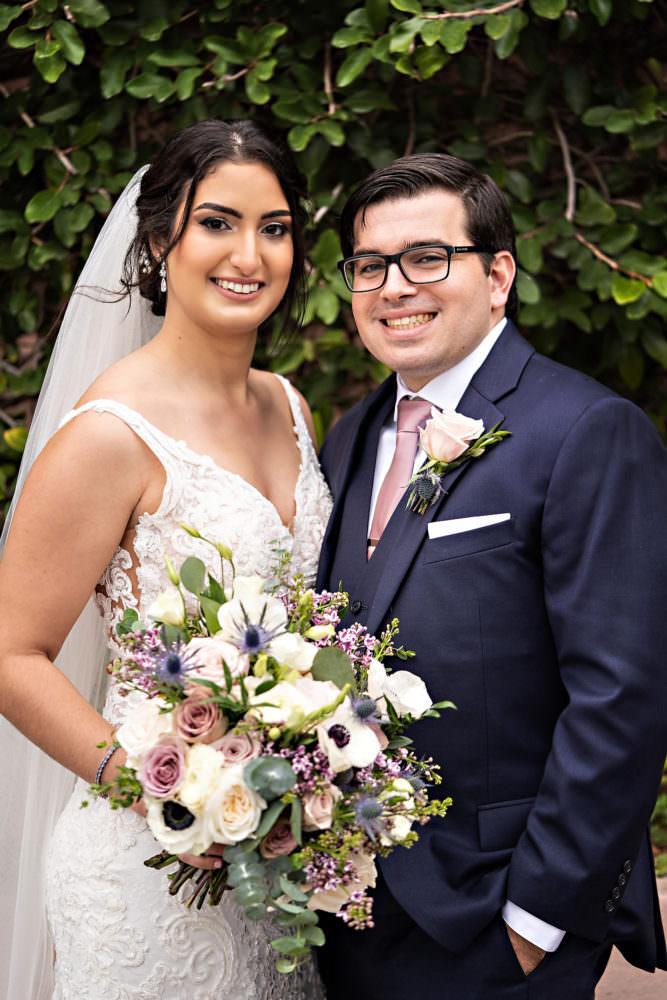 Rachel-Will-20-The-Treasury-On-The-Plaza-St-Augustine-Wedding-Photographer-Stout-Studios