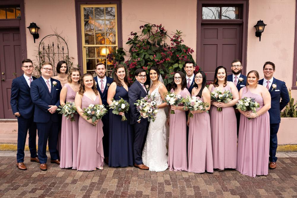 Rachel-Will-23-The-Treasury-On-The-Plaza-St-Augustine-Wedding-Photographer-Stout-Studios
