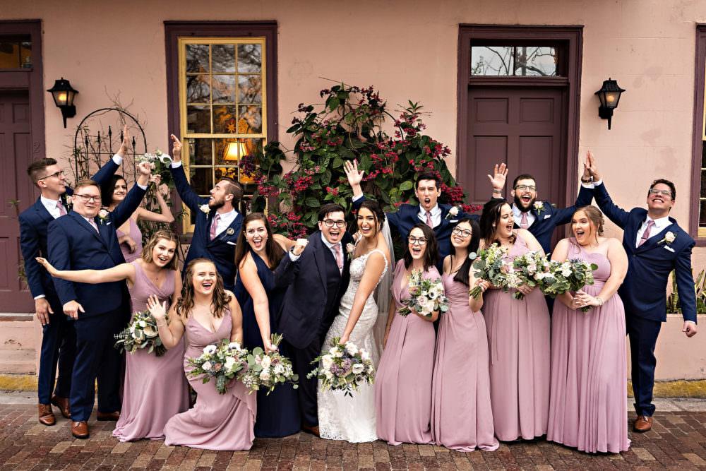 Rachel-Will-25-The-Treasury-On-The-Plaza-St-Augustine-Wedding-Photographer-Stout-Studios