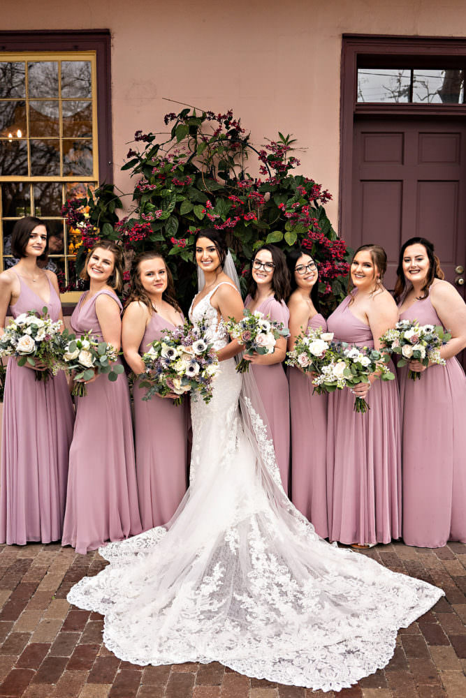 Rachel-Will-26-The-Treasury-On-The-Plaza-St-Augustine-Wedding-Photographer-Stout-Studios