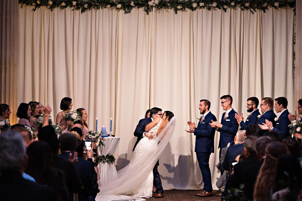 Rachel-Will-28-The-Treasury-On-The-Plaza-St-Augustine-Wedding-Photographer-Stout-Studios