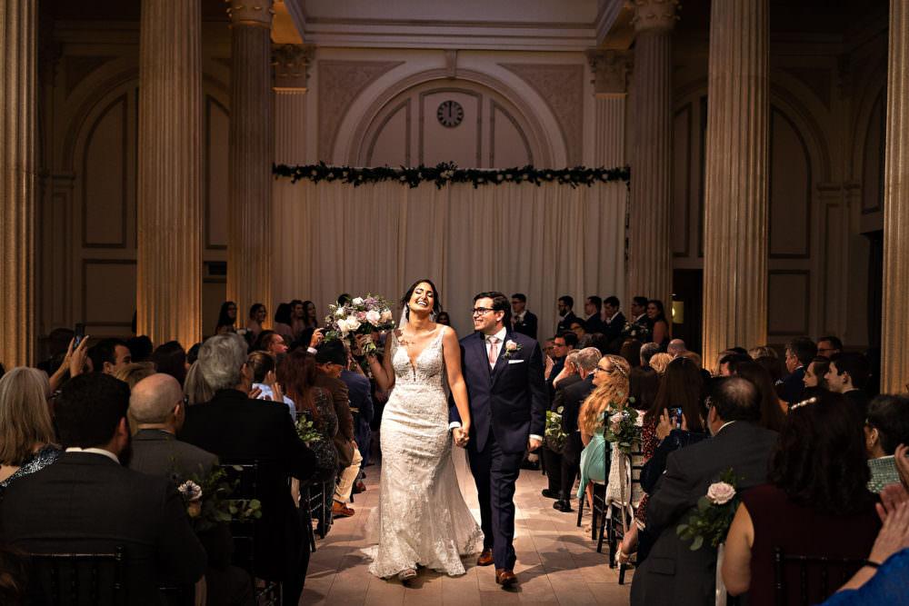 Rachel-Will-29-The-Treasury-On-The-Plaza-St-Augustine-Wedding-Photographer-Stout-Studios
