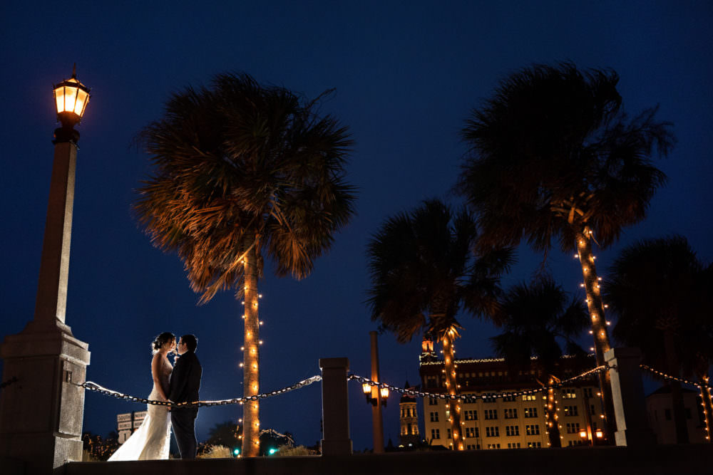 Rachel-Will-30-The-Treasury-On-The-Plaza-St-Augustine-Wedding-Photographer-Stout-Studios