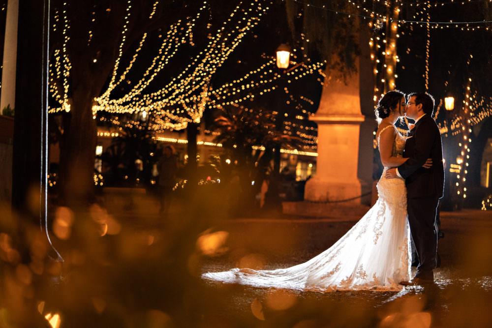 Rachel-Will-32-The-Treasury-On-The-Plaza-St-Augustine-Wedding-Photographer-Stout-Studios