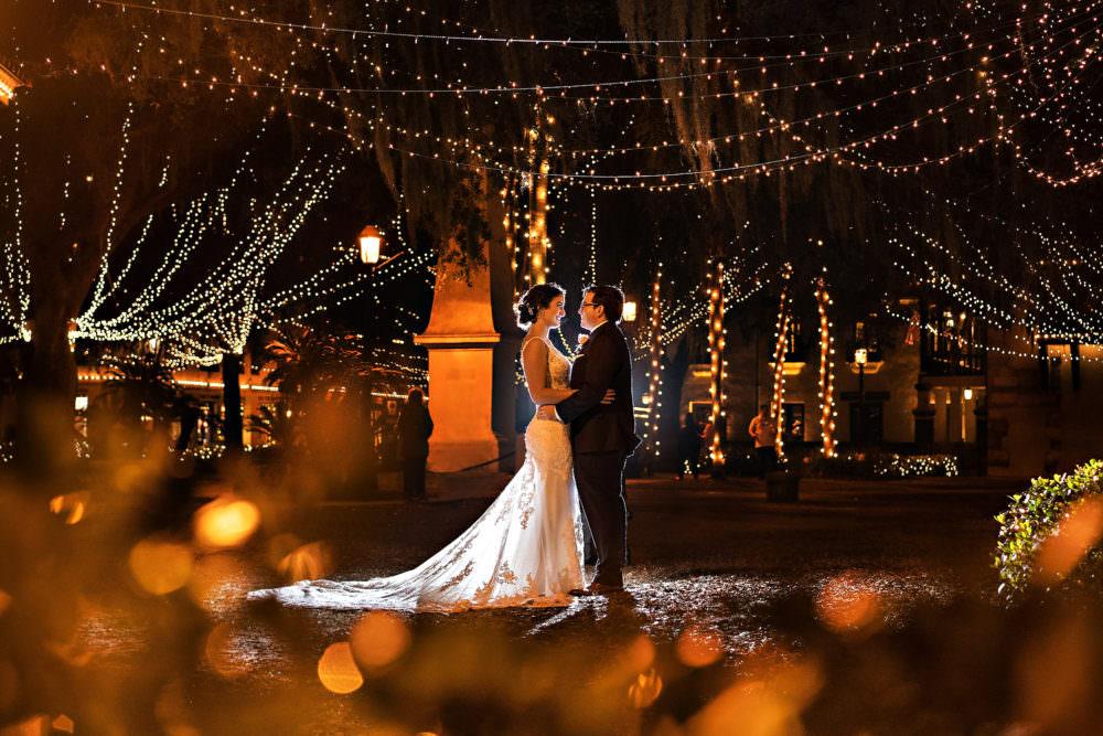 Rachel-Will-33-The-Treasury-On-The-Plaza-St-Augustine-Wedding-Photographer-Stout-Studios