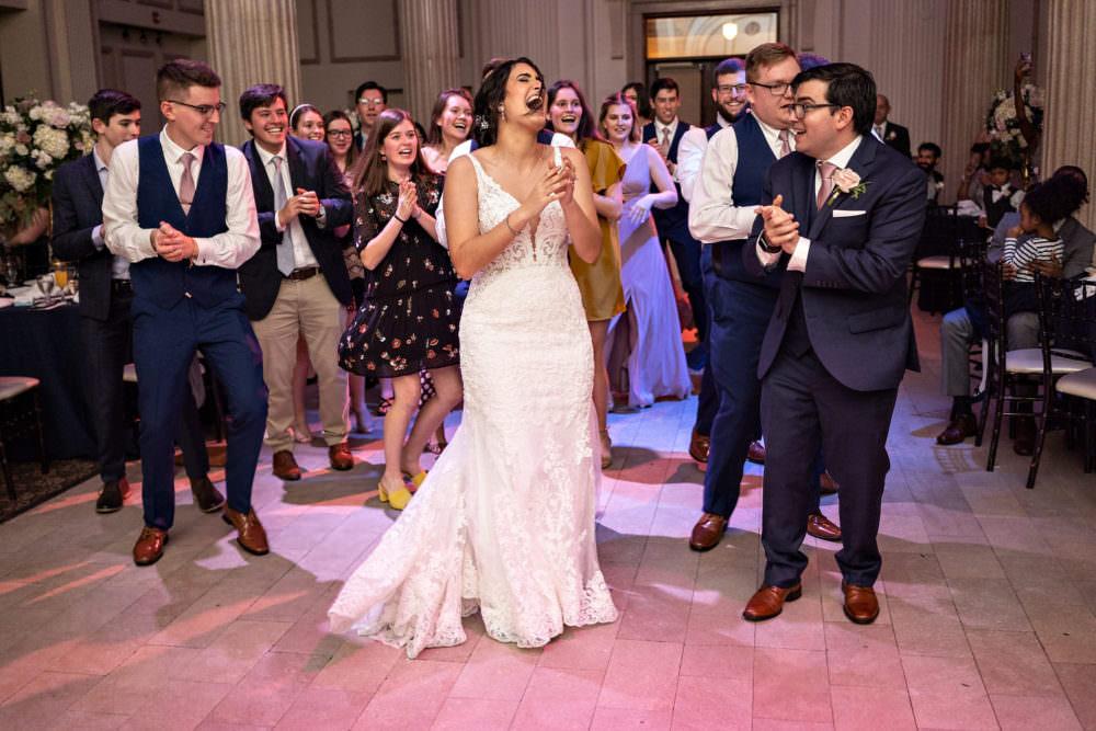 Rachel-Will-36-The-Treasury-On-The-Plaza-St-Augustine-Wedding-Photographer-Stout-Studios