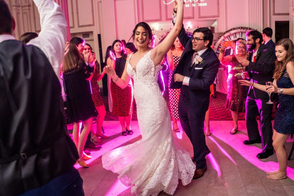 Rachel-Will-37-The-Treasury-On-The-Plaza-St-Augustine-Wedding-Photographer-Stout-Studios