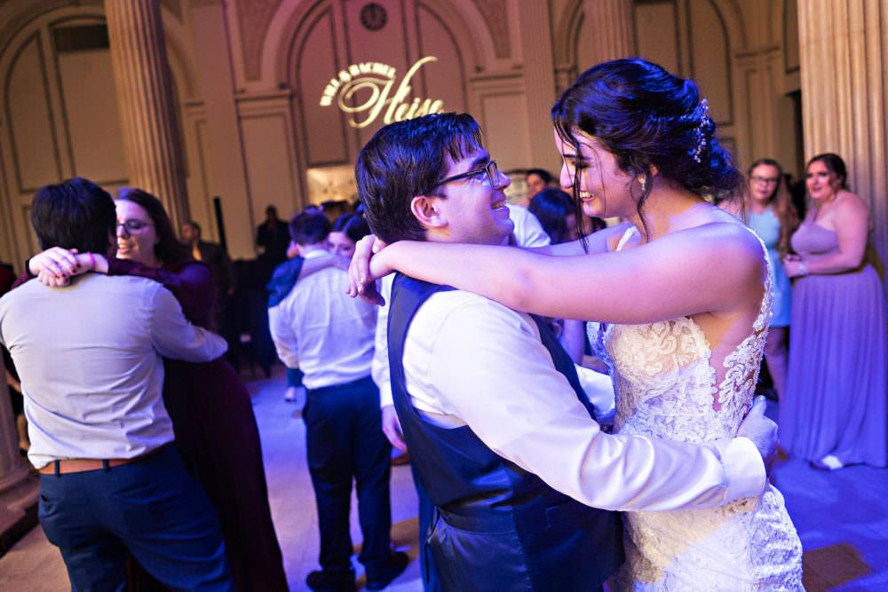Rachel-Will-38-The-Treasury-On-The-Plaza-St-Augustine-Wedding-Photographer-Stout-Studios
