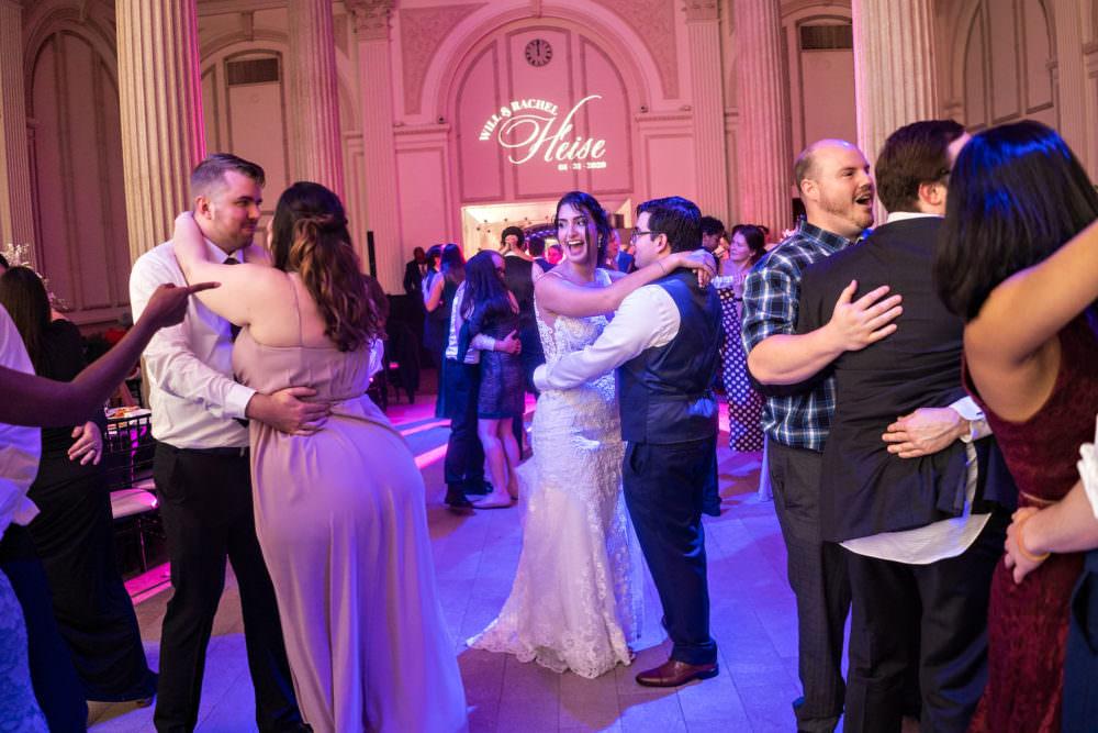 Rachel-Will-39-The-Treasury-On-The-Plaza-St-Augustine-Wedding-Photographer-Stout-Studios