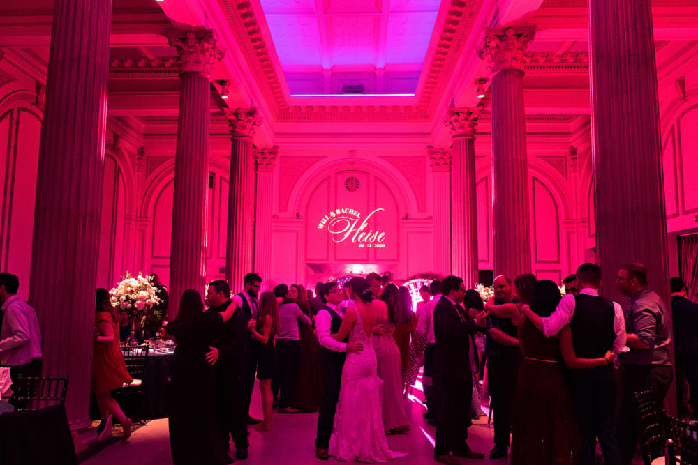 Rachel-Will-40-The-Treasury-On-The-Plaza-St-Augustine-Wedding-Photographer-Stout-Studios