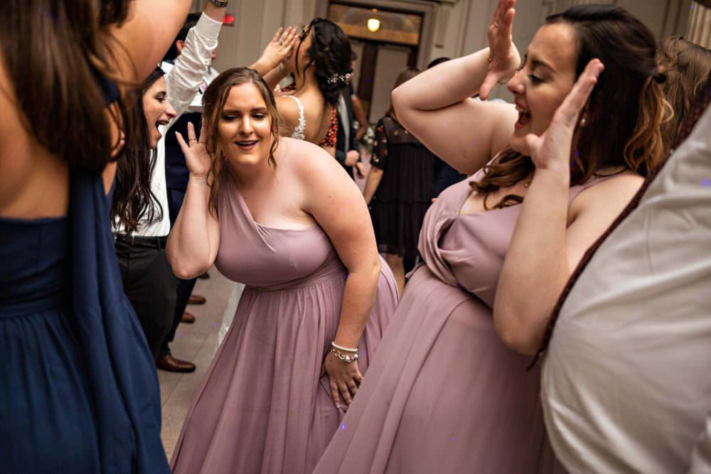 Rachel-Will-42-The-Treasury-On-The-Plaza-St-Augustine-Wedding-Photographer-Stout-Studios