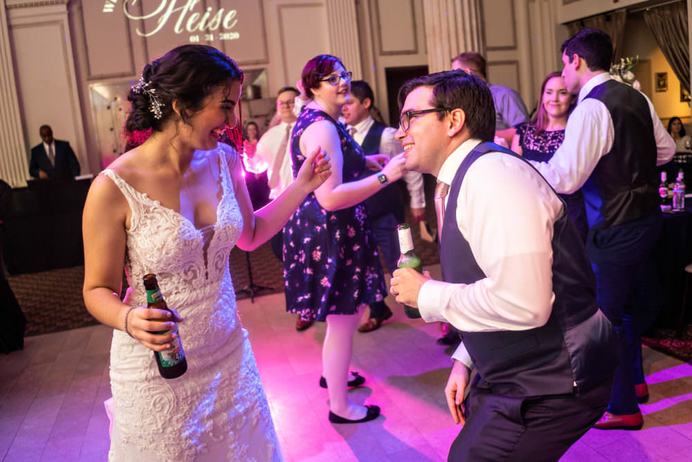 Rachel-Will-45-The-Treasury-On-The-Plaza-St-Augustine-Wedding-Photographer-Stout-Studios