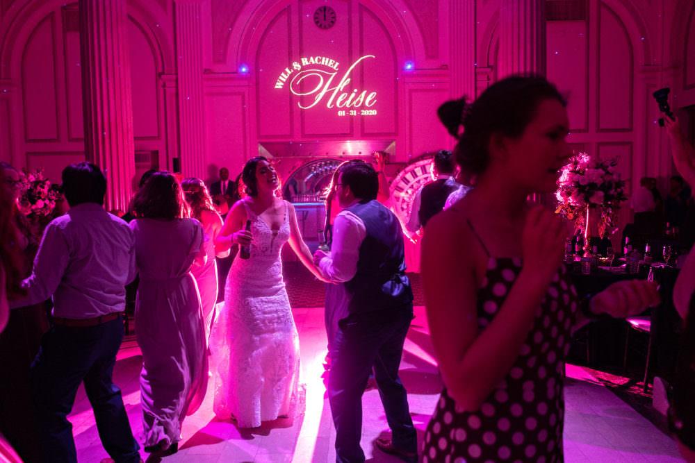 Rachel-Will-46-The-Treasury-On-The-Plaza-St-Augustine-Wedding-Photographer-Stout-Studios